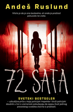 72 SATA