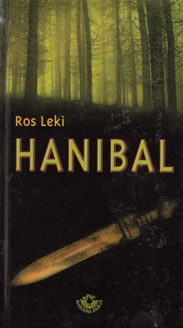 Hanibal Vv
