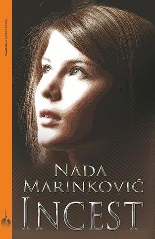 Incest Nada Marinkovic 31970