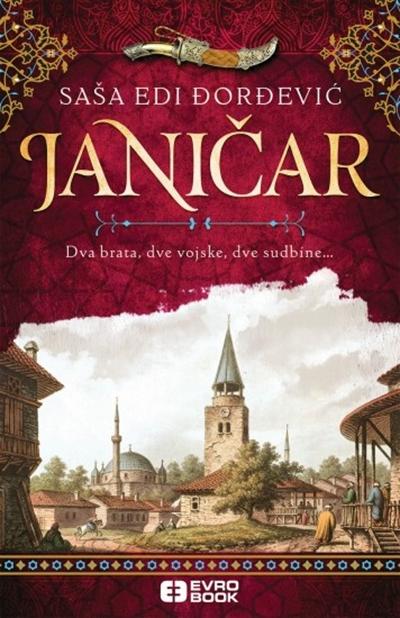 Janicar Vv