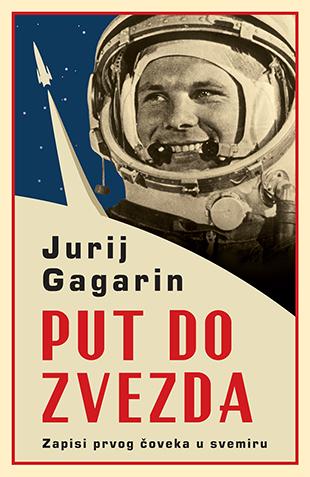 Put Do Zvezda Jurij Gagarin V