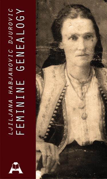 FEMININE GENEALOGY