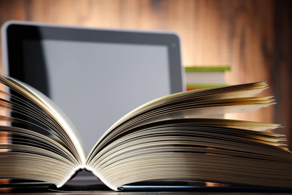 3 razloga zašto je online knjižara bolja od tradicionalne