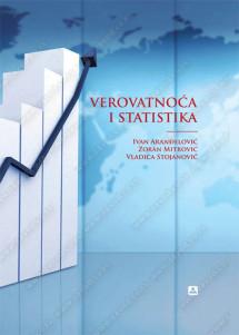 VEROVATNOĆA I STATISTIKA – ZZU