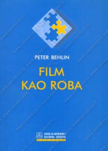 33466 Film Kao Roba 215x301