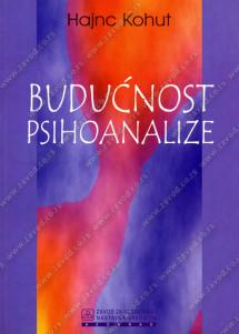 33470 Budućnost Psihoanalize 215x301