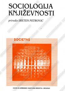 33774 Sociologija Književnosti 215x301