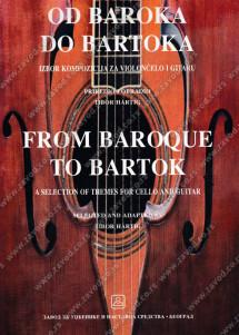 34119 Od Baroka Do Bartoka 215x301