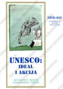 UNESCO – IDEAL I AKCIJA