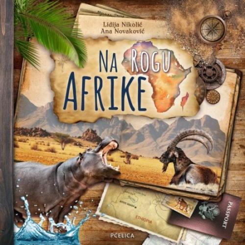 Na Rogu Afrike Korice Preview 600x600 550x550