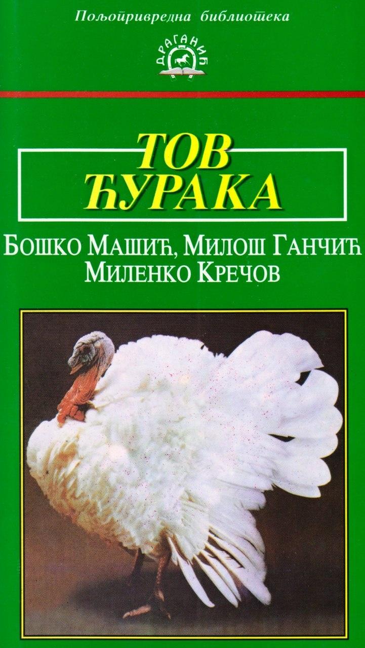 TOV ĆURAKA