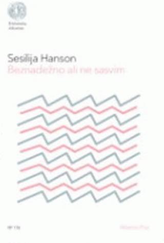 Beznadezno Ali Ne Sasvim Umetnost I Politika U Centralnoj Evropi Sesilija Hanson Makart F1 38202