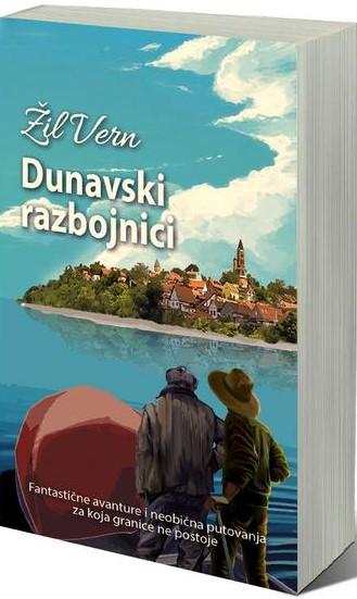 Dunavski Razbojnici