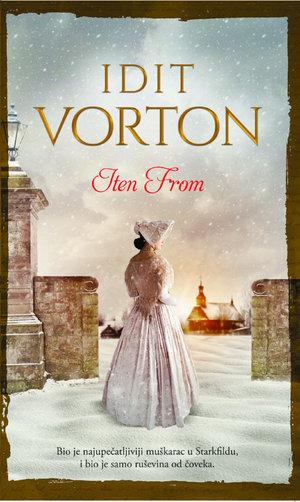 Idit Vorton