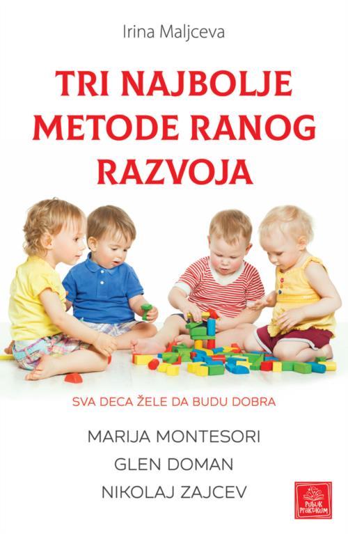 Tri Najbolje Metode Ranog Razvoja