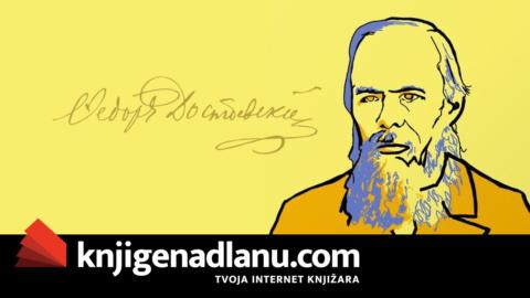 Zločin i kazna prepričano Dostojevski analiza dela