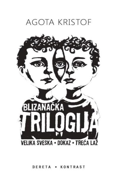 BlizanaČka Trilogija
