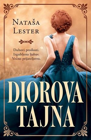 Diorova Tajna