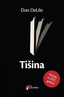 TiŠina