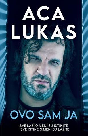 Ovo Sam Ja Aca Lukas V