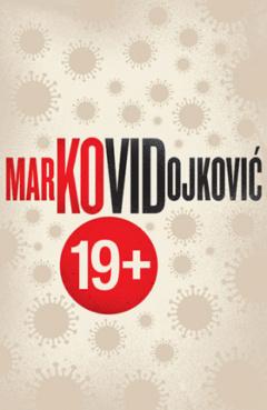 KOVID 19+