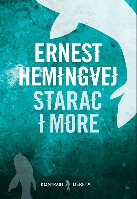 STARAC I MORE