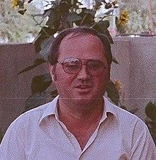 Jovan Kuzminac