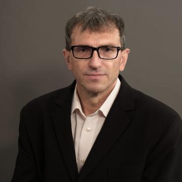 Janez Krek