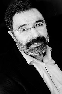 Ahmet Umit