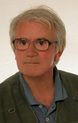 Vojislav Gledić