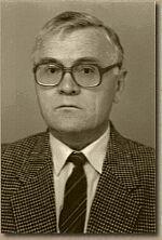 Živorad Čeković