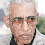 Abdurahman Munif