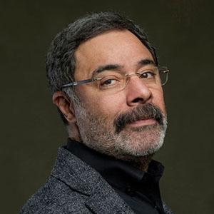 Ahmed Umit