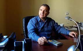 Zoran Rapajić