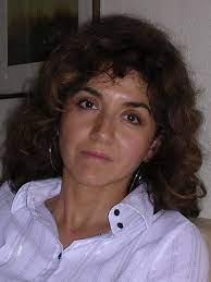 Tamara DŽamonja-Ignjatović