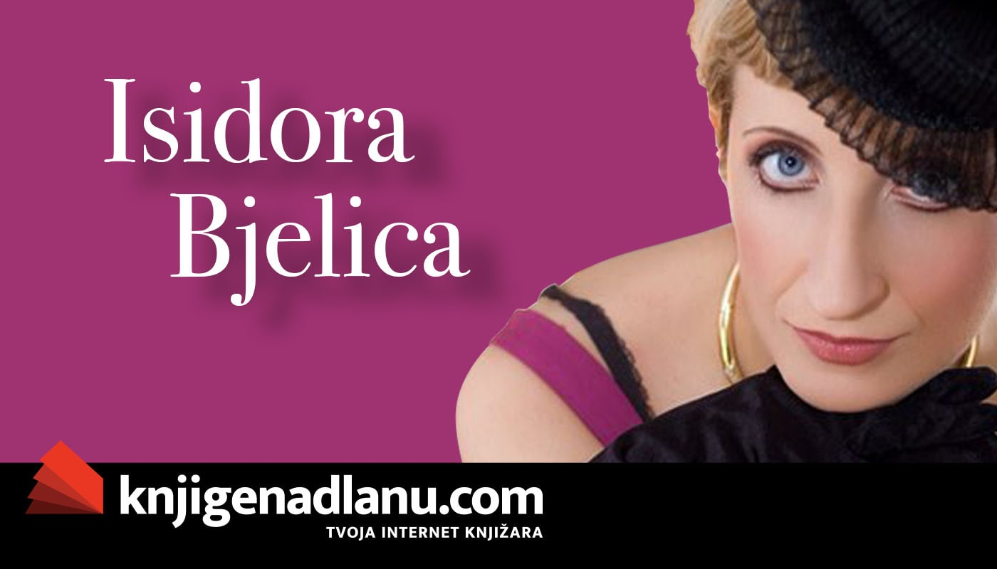 Isidora_Bjelica_2