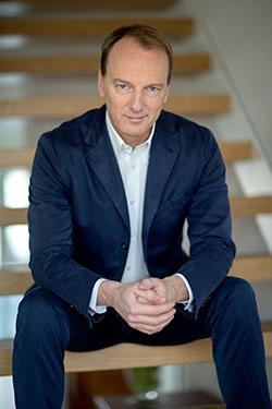 Mark Elzberg