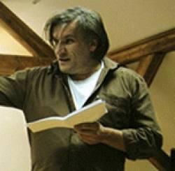 Robert Takarič - Knjige