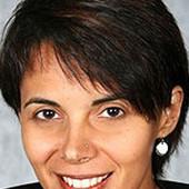 Adriana Lizboa