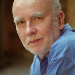 Adam Zagajevski