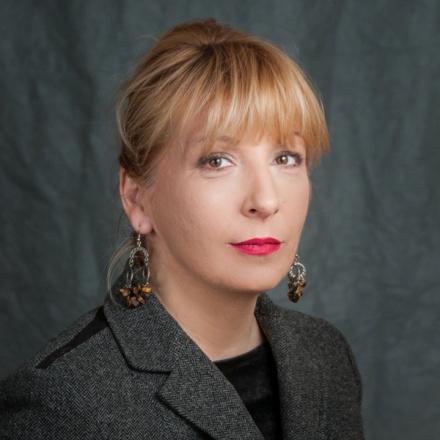 Vesna Aleksić