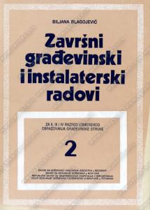 21300 Završni Građevinski Instalaterski Radovi2 215x301